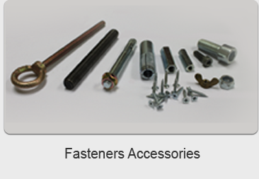 fasteners_accessories